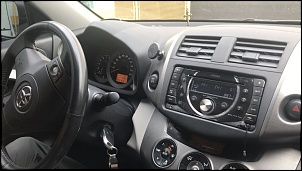 Toyota Rav4 2.4 Gasoline 4x4 só 74.000km-whatsapp-image-2018-08-24-13.54.29.jpg