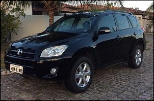 Toyota Rav4 2010/2011-img_0560.jpg