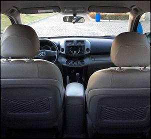 Toyota Rav4 2010/2011-img_0564.jpg