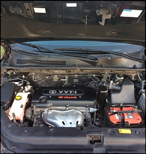 Toyota Rav4 2010/2011-img_0566.jpg