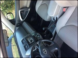 Toyota Rav4 2010/2011-img_0569.jpg