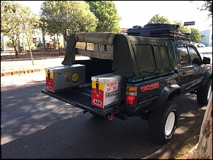Vendo hilux sr5 2.8 4x4 diesel  - us army - raridade!!!-41295321_730876327263898_4397283312595369984_n.jpg