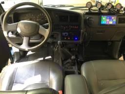 Vendo hilux sr5 2.8 4x4 diesel  - us army - raridade!!!-839809081058118.jpg