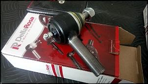 Toyota Bandeirante Longa 91 - OM 364, 4m, Guincho Mecânico, Flutuante-dsc_3360.jpg