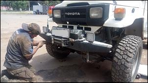 Toyota Bandeirante Longa 91 - OM 364, 4m, Guincho Mecânico, Flutuante-dsc_3369.jpg