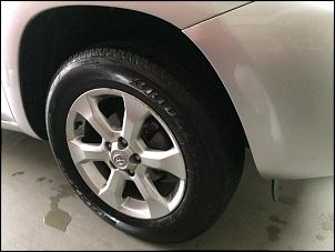 Toyota Rav4 2.4 Gasoline 4x4 só 74.000km-photo-2018-10-15-22-48-39-2.jpg