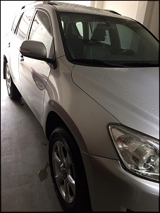 Toyota Rav4 2.4 Gasoline 4x4 só 74.000km-photo-2018-10-15-22-48-39.jpg