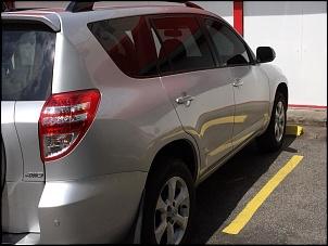 Toyota Rav4 2.4 Gasoline 4x4 só 74.000km-photo-2018-10-15-22-50-32.jpg
