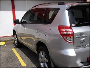 Toyota Rav4 2.4 Gasoline 4x4 só 74.000km-photo-2018-10-15-22-50-33-2.jpg