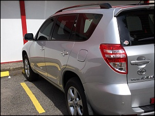 Toyota Rav4 2.4 Gasoline 4x4 só 74.000km-photo-2018-10-15-22-50-33-2.jpg