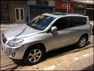 Toyota Rav4 2.4 Gasoline 4x4 só 74.000km-photo-2018-10-15-22-52-06.jpg