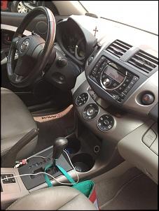 Toyota Rav4 2.4 Gasoline 4x4 só 74.000km-photo-2018-10-15-22-50-41-2.jpg
