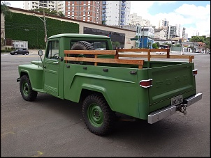 Vendo Ford F75 1973 4x4 6cil 4m+reduzida-20181021_113302.jpg