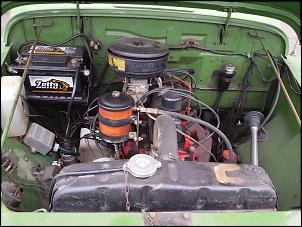 Vendo Ford F75 1973 4x4 6cil 4m+reduzida-20181021_113120.jpg