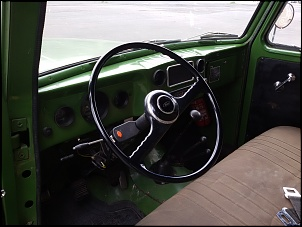Vendo Ford F75 1973 4x4 6cil 4m+reduzida-20181021_112940.jpg