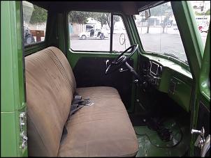 Vendo Ford F75 1973 4x4 6cil 4m+reduzida-20181021_113000.jpg
