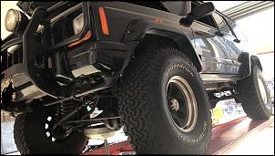 VENDO: Jeep Cherokee Sport 99 - Diesel-5bde187b-27b5-4f0a-a358-7e61894319b4.jpg