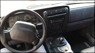 VENDO: Jeep Cherokee Sport 99 - Diesel-464e62c3-fba9-4306-abc9-45330613a2b8.jpg
