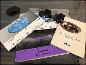 VENDO: Jeep Cherokee Sport 99 - Diesel-img_2912.jpg