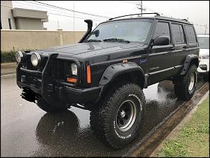 VENDO: Jeep Cherokee Sport 99 - Diesel-img_3593.jpg