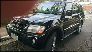 Pajero Full GLS 2006 4x4 .900-a88afe05-85f5-4f2f-8922-c3effc156381.jpg