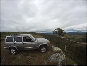 VENDO: Jeep Cherokee Sport 99 - Diesel-gopr0456.jpg
