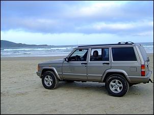 VENDO: Jeep Cherokee Sport 99 - Diesel-dscf4298.jpg