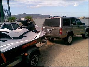 VENDO: Jeep Cherokee Sport 99 - Diesel-13052011-004-.jpg