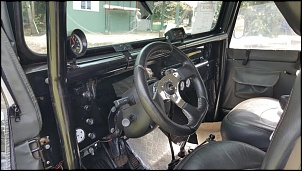 Vendo Jeep Willys CJ5 em Londrina/PR-jeep-willys-cj5-1963-motor-ap-dhidraulica-freio-disco-d_nq_np_985634-mlb25609716520_052017-f.jpg