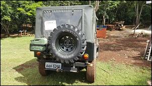 Vendo Jeep Willys CJ5 em Londrina/PR-jeep-willys-cj5-1963-motor-ap-dhidraulica-freio-disco-d_nq_np_604180-mlb25609714534_052017-f.jpg