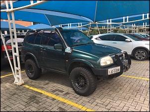 Vendo Suzuki Gran Vitara 2.0 2001 4x4  Preparado para trilhas/passeios  R$ 19.900-img_4759.jpg