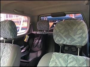 Vendo Suzuki Gran Vitara 2.0 2001 4x4  Preparado para trilhas/passeios  R$ 19.900-img_4766.jpg