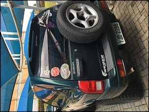 Vendo Suzuki Gran Vitara 2.0 2001 4x4  Preparado para trilhas/passeios  R$ 19.900-img_4767.jpg