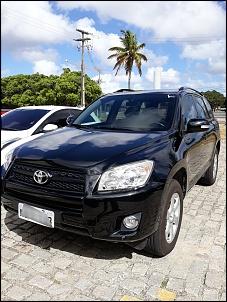 Toyota Rav4 2010/2011-img_0018.jpg