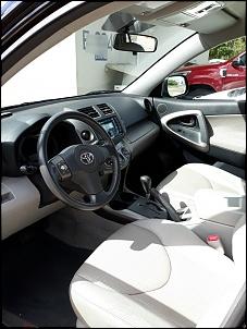 Toyota Rav4 2010/2011-img_0591.jpg