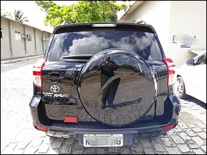 Toyota Rav4 2010/2011-img_0590.jpg