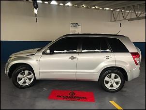 Vendo Suzuki Grand Vitara 2009-9ec4fb02-c57d-45c2-8e4f-2d3c103338df.jpg