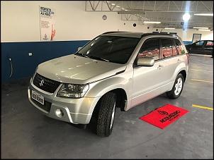 Vendo Suzuki Grand Vitara 2009-f7a63ba5-6b6e-4451-b2bd-e1bc49813c19.jpg