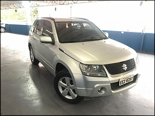 Vendo Suzuki Grand Vitara 2009-44c433d7-cd0c-4e88-85a7-e841f2075d5a.jpg