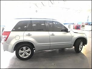 Vendo Suzuki Grand Vitara 2009-76713ed2-7fbf-4014-a23c-86e7bda097c6.jpg