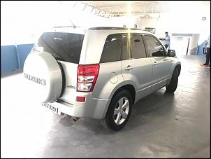 Vendo Suzuki Grand Vitara 2009-5f8d2bff-6e9d-498a-b1de-a83aaa032daf.jpg