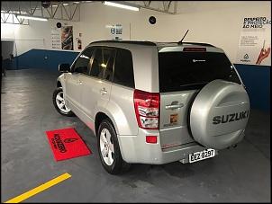 Vendo Suzuki Grand Vitara 2009-11755f4c-b808-4218-b35d-a2c98d953969.jpg