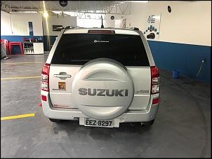 Vendo Suzuki Grand Vitara 2009-c9775f50-e54f-483c-a725-b123d063edc8.jpg