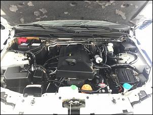 Vendo Suzuki Grand Vitara 2009-7c5ff5e6-c608-44d9-b649-2a86bb95b93b.jpg