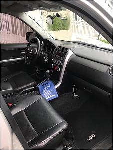 Vendo Suzuki Grand Vitara 2009-541b353e-e9d2-4c73-a649-d231ee42626a.jpg