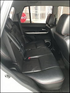 Vendo Suzuki Grand Vitara 2009-1d2deb85-7384-4d47-a440-9b9e58b3e84e.jpg