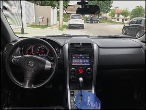 Vendo Suzuki Grand Vitara 2009-81f30c0c-f1a4-41c2-9fd3-76c5e23b2bdf.jpg