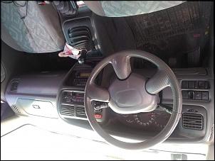 Vendo Suzuki Gran Vitara 2.0 2001 4x4  Preparado para trilhas/passeios  R$ 19.900-img_20181120_160611805.jpg
