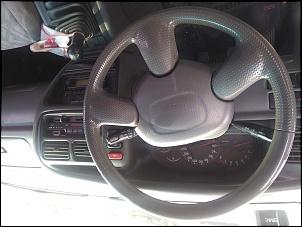 Vendo Suzuki Gran Vitara 2.0 2001 4x4  Preparado para trilhas/passeios  R$ 19.900-img_20181120_160619760.jpg
