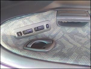 Vendo Suzuki Gran Vitara 2.0 2001 4x4  Preparado para trilhas/passeios  R$ 19.900-img_20181120_160631696.jpg
